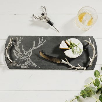 Main image of Stag Tray