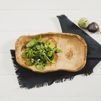 Product Image Low Rise Rustic Bowl at JustSlate