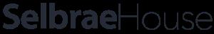 Selbrae House Company Logo